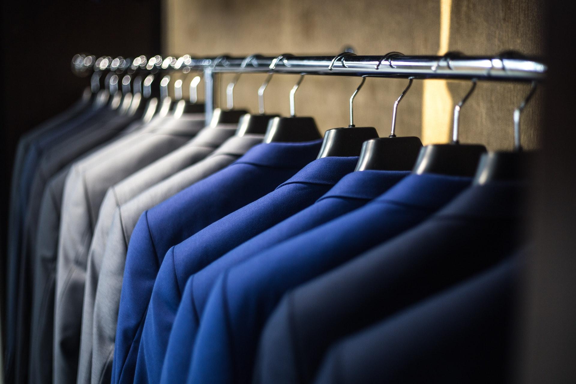 Funkcjonalna szafa - na co zwrócić uwagę przy zakupie